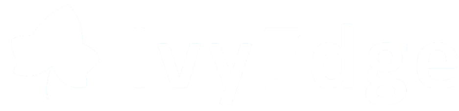 Ivy Edge Global